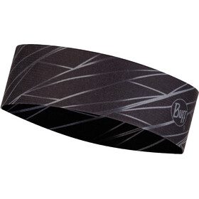 Buff Coolnet UV+ Slim Bandeau, boost graphite